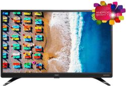 Vivax TV-32LE95T2S2SM