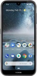 Nokia 4.2 černý