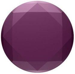 PopSocket držák na mobil, Metallic Diamond Mystic Violet