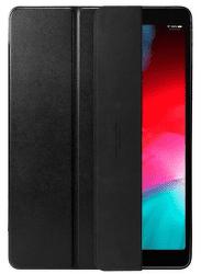 "Spigen Smart Fold puzdro pre Apple iPad Air 10,5"" černá"
