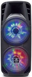iDance Groove GR980