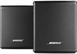Bose Surround Speakers černý (1 pár)