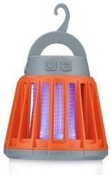 Media-Tech MT5702 LED PORT hubič komárů