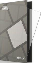 TGP tvrzené sklo pro Samsung Galaxy S9, černé