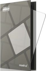 TGP tvrzené sklo pro Motorola Moto X4