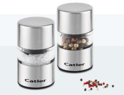 Catler SM 2210 mlýnek na pepř a sůl (2ks)
