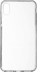 Winner TPU pouzdro pro Xiaomi Redmi 7a, transparentní