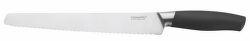 Fiskars Functional Form Plus nůž na pečivo (24cm)