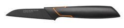 Fiskars Edge okrajovací nůž (8cm)
