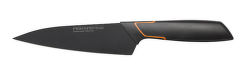 Fiskars Edge kuchařský malý nůž (15cm)