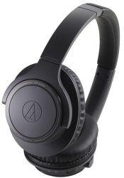 Audio-Technica SR30BT černá
