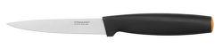Fiskars Functional Form loupací nůž (11cm)