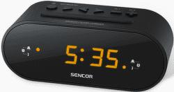 Sencor SRC 1100 černý