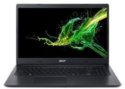 Acer Aspire 3 A315-55KG NX.HEHEC.001 černý