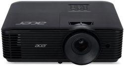 Acer X1326AWH černý