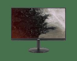 Acer Nitro XF272U čierny