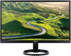 Acer R271bmix černý
