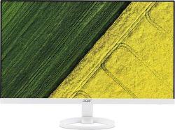 Acer R271Bwmix bílý