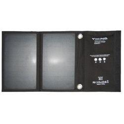 Viking S-1 10W solární panel