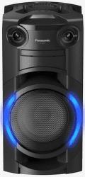 Panasonic SC-TMAX10 černý