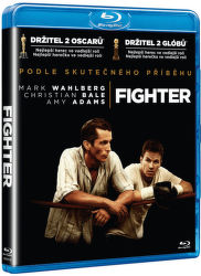 Fighter BD film