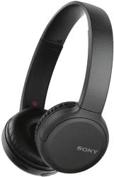 Sony WH-CH510 černá