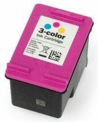 Colop e-mark 153562 inkoustová náplň CMY