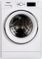 Whirlpool FWG71284WCV CS