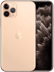 Apple iPhone 11 Pro 512 GB zlatý