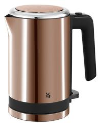 WMF 0413140051 KITCHENminis Copper (0,8 l)