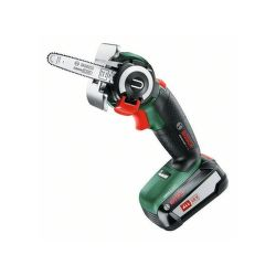 Bosch Advanced Cut 18 Aku řetězová pila