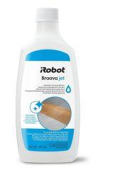 iRobot 4632819 Braava čisticí prostředek (437ml)