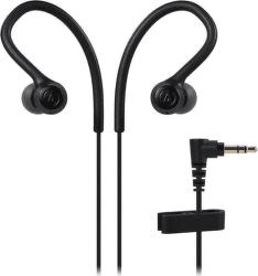 Audio-Technica ATH-SPORT10 černá