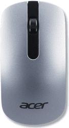 Acer Thin-n-Light NP.MCE11.00M stříbrná