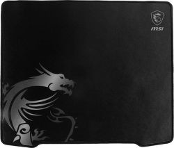 MSI Agility GD30
