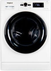Whirlpool FWDG86148B EU