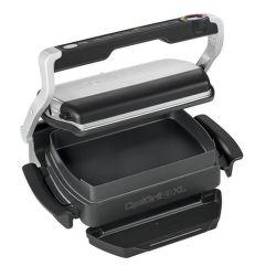 Tefal XA726870 Snacking & Baking příslušenství pro Optigrill + XL