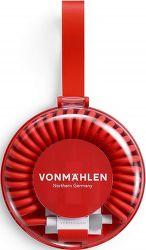 Vonmahlen Allroundo 6v1 datový kabel, červená
