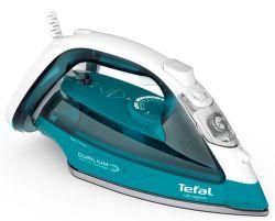 Tefal FV4991E0 Ultragliss 4 (tyrkysová)