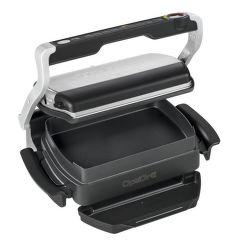 Tefal XA725870 Optigrill příslušenství pro Optigrill Elite