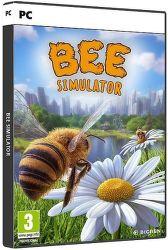 Bee Simulator - PC hra