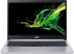 Acer Aspire 5 A515-54 NX.HNAEC.001 stříbrný