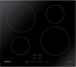 Samsung NZ64M3707AK/UR