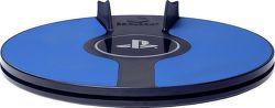 3dRudder 3dR-PS4-EU