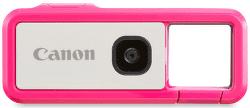 Canon Ivy Rec růžová