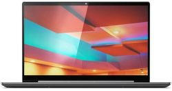 Lenovo Yoga S740-14IIL 81RS0008CK šedý