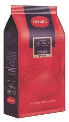Nivona NIT1000 Caffé Torino zrnková káva (1 kg)