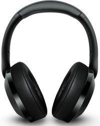 Philips TAPH802 černá