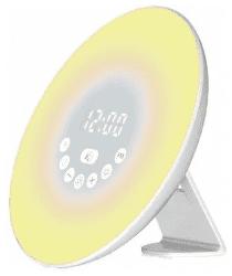 Roadstar CLR-600/LIGHT