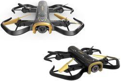 Attop RFD280813 dron vystavený kus splnou zárukou